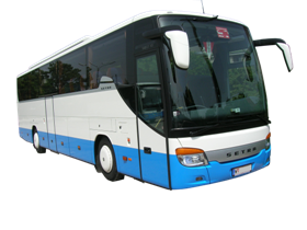 coach rental, Geretsried, minivan operators, Bavaria, sedan renting, Germany, backup buses, Europe